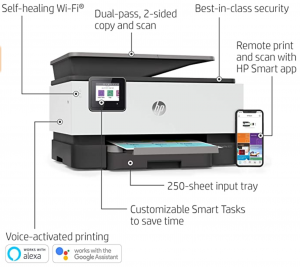 hp-officejet-pro-9015-all-in-one-wireless-printer