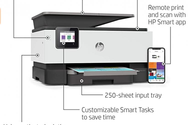 hp-officejet-pro-9015-all-in-one-wireless-printer